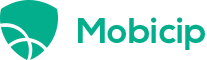 Mobicip Parental Controls