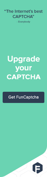 Get paid to use a better CAPTCHA.