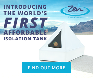Diy Sensory Deprivation Tank Read This Before You Do