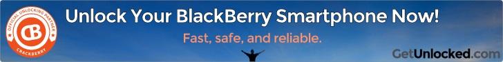 Unlock BlackBerry 9720 - BlackBerry Forums at CrackBerry com