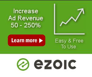 online geld verdienen met advertenties
