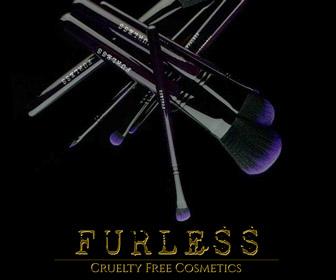Furless