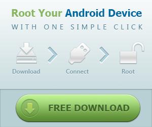 download vroot