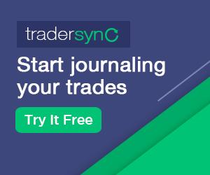 Start journaling your trades