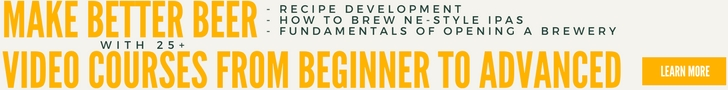 The Best Home Brewing Kits 1