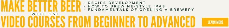 Growlerwerks uKeg Pressurized Growler Review. The Best Drinking Companion? 2