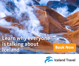 What you need to know before heading to Iceland | kasiawrites