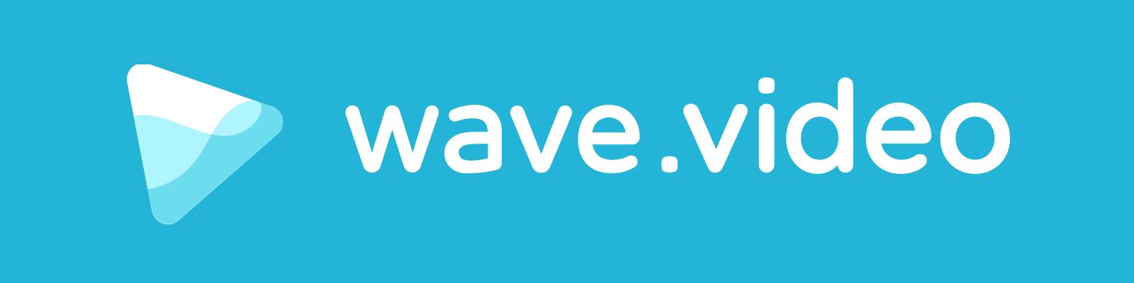 Wave.Video Video Maker