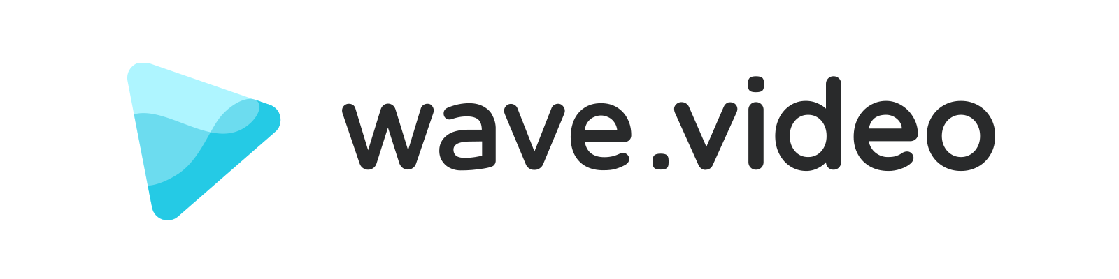 wave-video