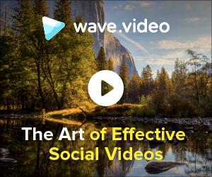 45 hilfreiche Tools und Apps für Instagram: Stories, Bildbearbeitung, Videos und mehr 2