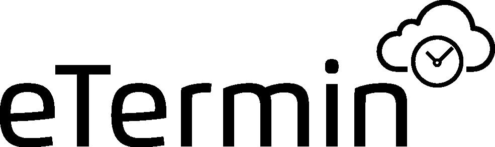 eTermin