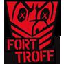 FortTroff