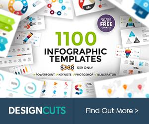 Atami Free Full Font Family » Design a Lot