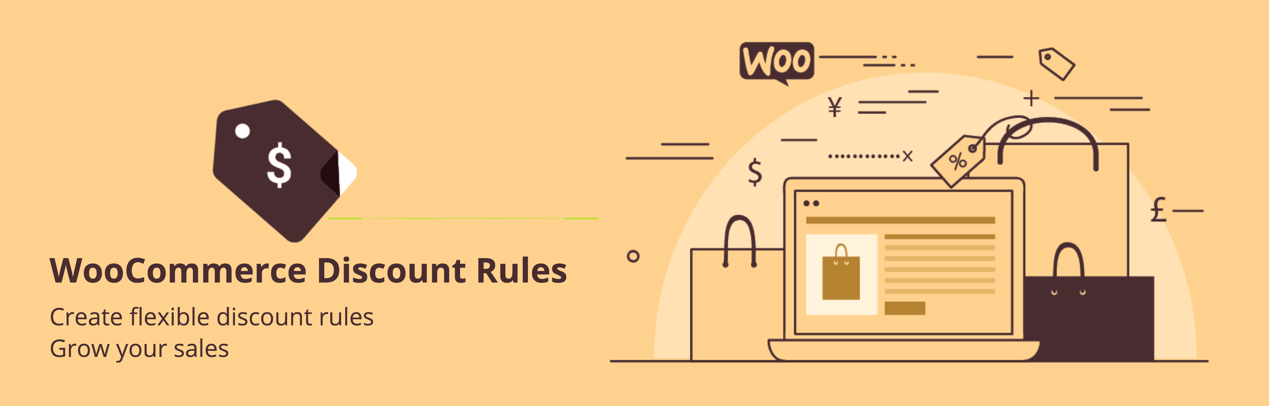 How to Check Abandoned Carts in WooCommerce 1
