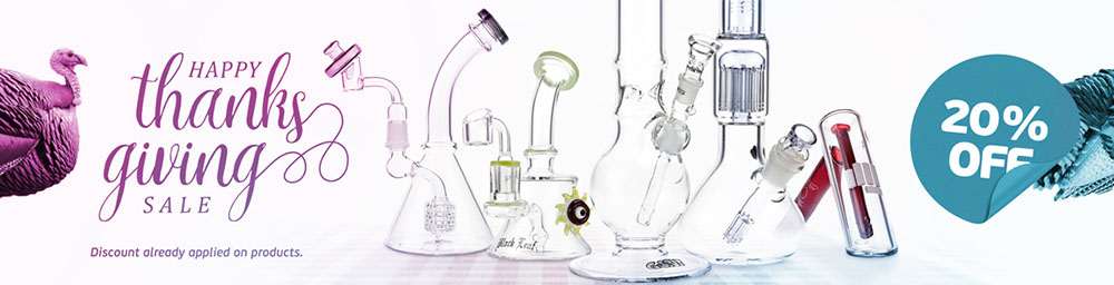 Smoke Pipe Shops Buy Glass Bongs Grinders Vaporizer Accessories