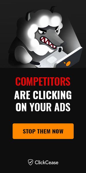 Migliore protezione Click Fraud