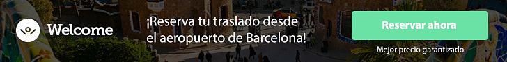 5c66a1c9d947a - El Hotel Negresco Princess en Barcelona
