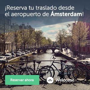 5c938eca09536 - Ámsterdam en invierno con niños