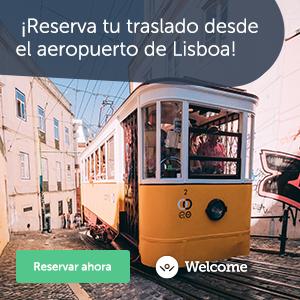 5cbd8bcab4681 - Monserrate el Palacio más bonito de Sintra y menos visitado