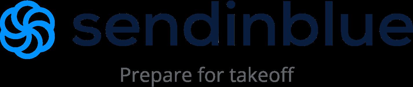 , Sendinblue免费版有哪些限制?
