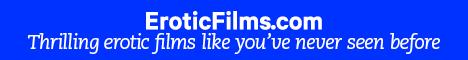 erotic films ad