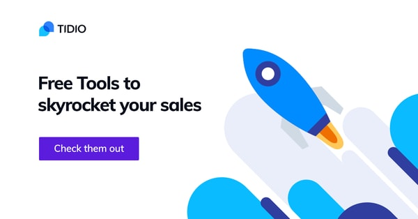 Business Growth | Boost Your Sales 1 5d5abbd7b15e1