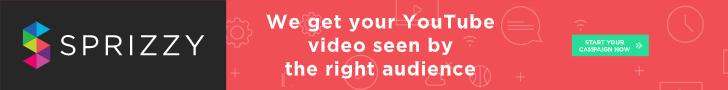 Can you make money on YouTube? 7 Best ways make money on youtube