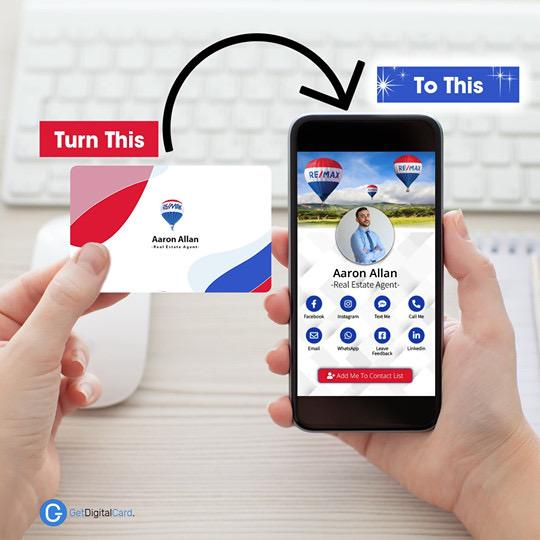 https://www.get-card.com/?ref=Smartcard
