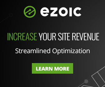 Increase your site revenue
