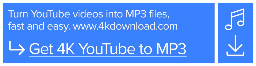 downloader tool