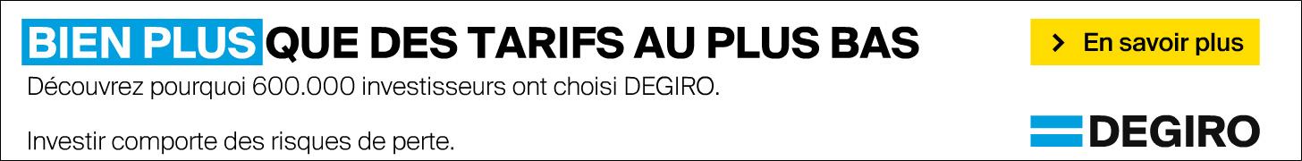 Coinbase : Pleins Feux Sur l'IPO à Venir (Date, Prix, Valorisation, etc.) 6