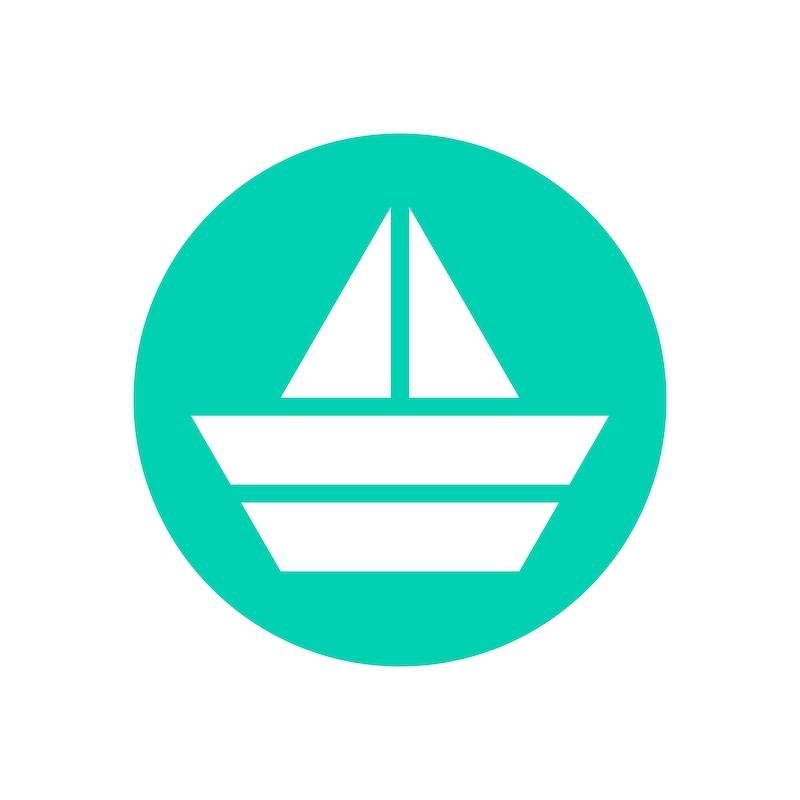 Mentorcruise logo