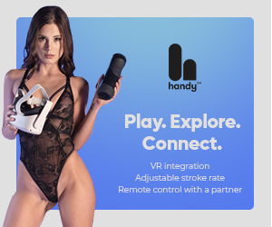 Check out The Handy. Play, Explore and Connect